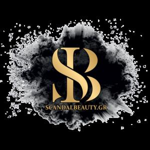 logo-scandal